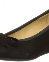 Gabor-Womens-Amorette-Black-Wedges-Heels-5.363.17-6-UK-0