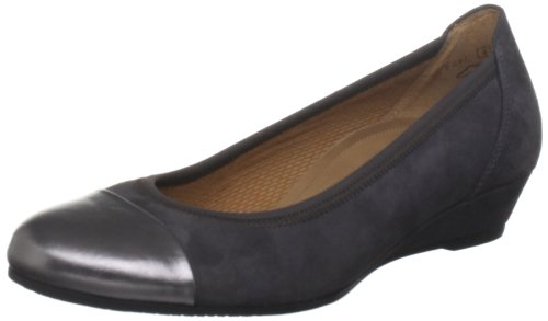 Gabor-Womens-Annette-GreyArgento-Court-Shoes-2.691.29-5.5-UK-38-EU-0