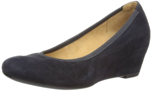 Gabor-Womens-Fantasy-Court-Shoes-85.360.16-Pazifik-Blue-8-UK-42-EU-0