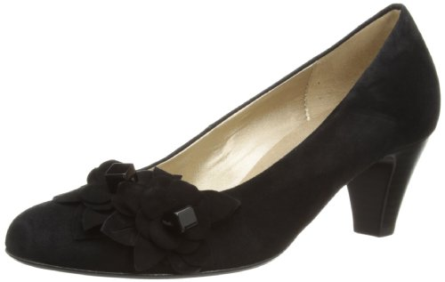 Gabor-Womens-Farndale-Court-Shoes-85.201.17-Black-6-UK-39-EU-0