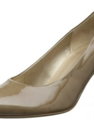 Gabor-Womens-Lavender-Court-Shoes-85.210.94-Taupe-5-UK-38-EU-0