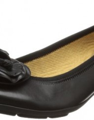 Gabor-Womens-Oban-L-Court-Shoes-85.410.27-Black-6.5-UK-40-EU-0