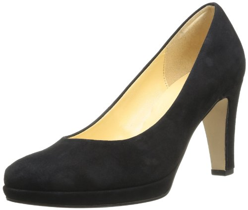 Gabor-Womens-Splendid-S-Platform-81.270.17-Black-6.5-UK-40-EU-0