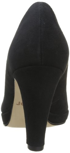 Gabor-Womens-Splendid-S-Platform-81.270.17-Black-6.5-UK-40-EU-1