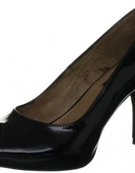 Marta-Jonsson-Womens-Black-Platforms-Heels-2299-6-UK-39-EU-0