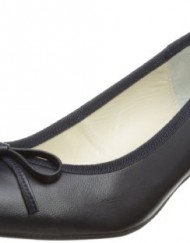 Marta-Jonsson-Womens-Court-Shoes-12945-Navy-7-UK-40-EU-0