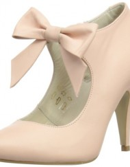 Marta-Jonsson-Womens-Court-Shoes-13594-Blush-6-UK-39-EU-0