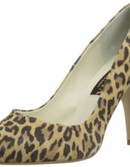 Marta-Jonsson-Womens-Court-Shoes-18568-Leopard-Suede-6-UK-39-EU-0