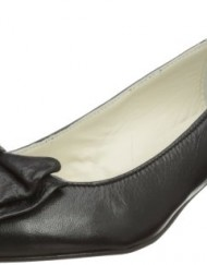 Marta-Jonsson-Womens-Court-Shoes-2234-Black-4-UK-37-EU-0