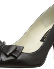 Marta-Jonsson-Womens-Court-Shoes-4023-Black-6-UK-39-EU-0