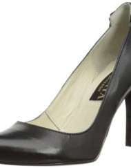 Marta-Jonsson-Womens-Court-Shoes-8460-Black-6-UK-39-EU-0