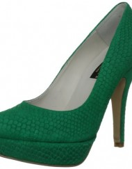 Marta-Jonsson-Womens-Green-Platforms-Heels-525-6-UK-39-EU-0