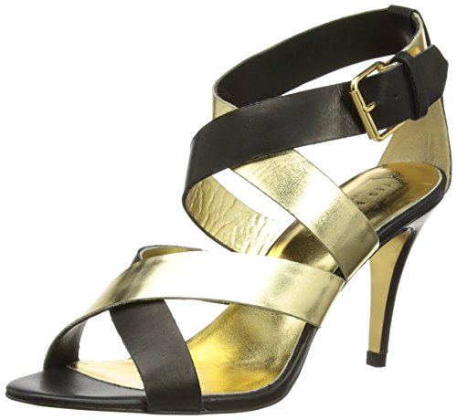 Ted-Baker-Womens-Adilina-Sandals-913449-Black-6-UK-39-EU-0