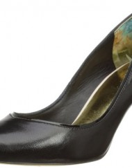 Ted-Baker-Womens-Mitila-Court-Shoes-913007-Black-5-UK-38-EU-0