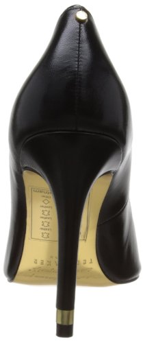 Ted-Baker-Womens-Thaya-Fashion-court-shoes-913018-Black-6-UK-39-EU-1