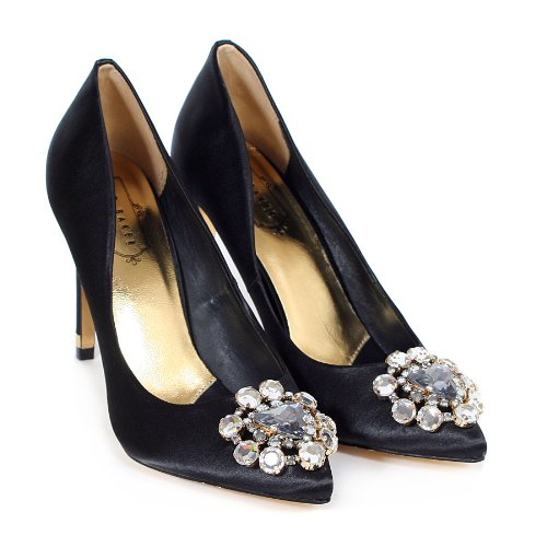 Ted-Baker-Womens-Torela-Satin-Jewel-Encrusted-High-Heel-Court-Shoe-Black-Size-7-1