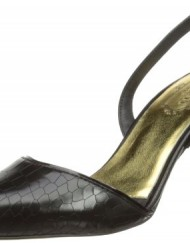 Ted-Baker-Womens-Caareen-Slingback-913453-Black-4-UK-37-EU-0