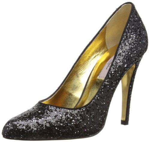 Ted-Baker-Womens-Cinders-Court-Shoes-9-12600-Black-4-UK-37-EU-0