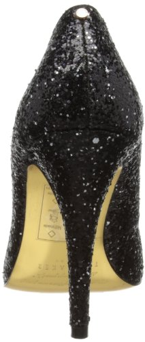 Ted-Baker-Womens-Cinders-Court-Shoes-9-12600-Black-4-UK-37-EU-1