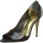 Ted-Baker-Womens-Maceey-Peep-Toe-913463-Black-4-UK-37-EU-0