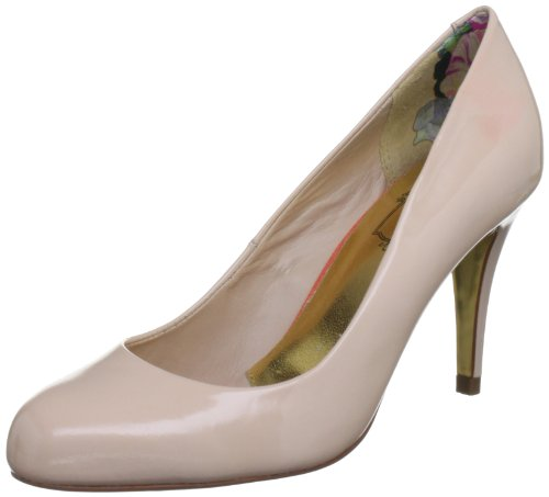 Ted-Baker-Womens-Marae-Nude-Special-Occasion-Heels-9-12161-5-UK-0