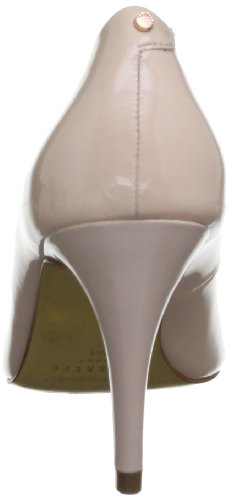 Ted-Baker-Womens-Marae-Nude-Special-Occasion-Heels-9-12161-5-UK-1