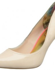 Ted-Baker-Womens-Thaya-Court-Shoes-913019-Nude-7-UK-40-EU-0
