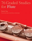 76-Graded-Studies-for-the-Flute-Book-One-0