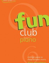 Fun-Club-Flute-Grade-1-2-Book-CD-0
