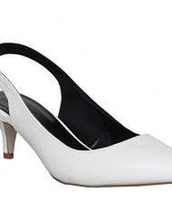 Office-Weekday-Kitten-Heels-White-4-UK-0